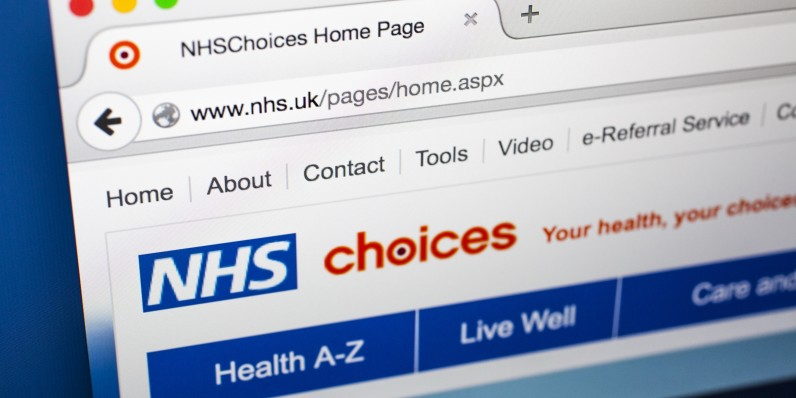 Replyallpocalypse breaks the NHS's email system