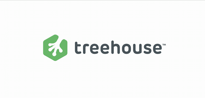 Treehouse launches 'Techdegree' program to prepare anyone for entry-level jobs in tech