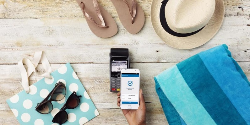 Barclays snubs Google's Android Pay in the UK