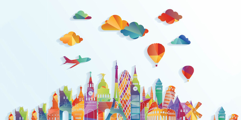 5 kick-ass European startups just in time for Europe Day