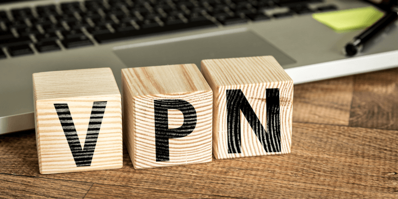 Study measures which of these 12 VPNs is best