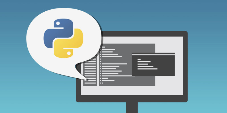 All-Level Python Programming Bundle