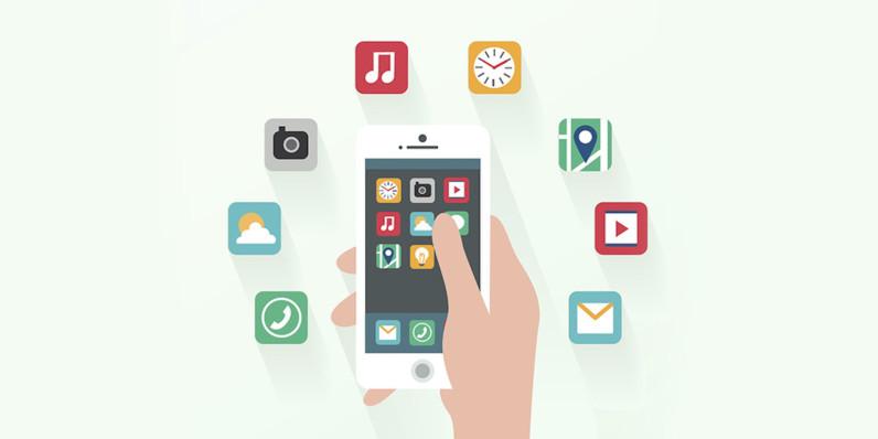 The Professional App Developer Bundle