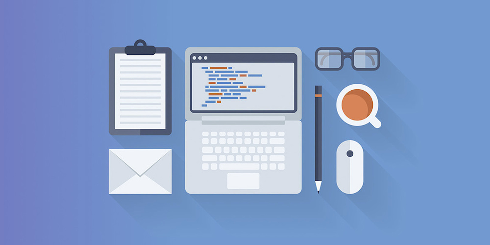 Become a job-ready developer with the Interactive Coding Bootcamp