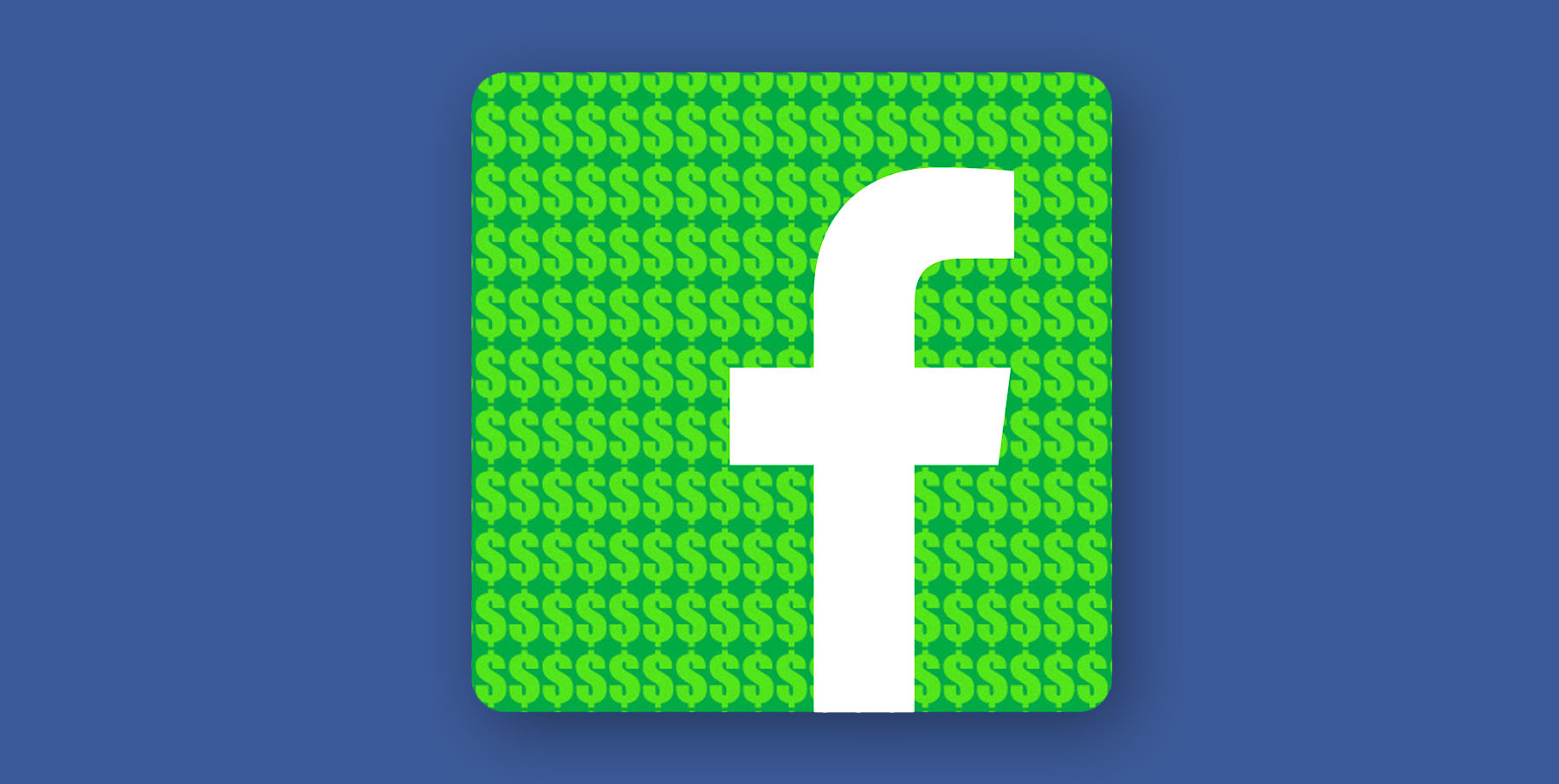 Facebook's new Page sections help small businesses actually make money