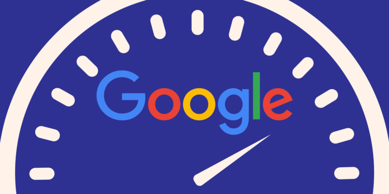 Google is trying out its own internet speed test in search results stopboris