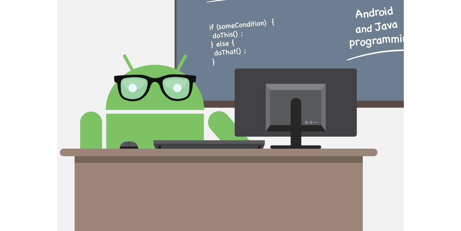 Google and Udacity partner for Android Basics Nanodegree course