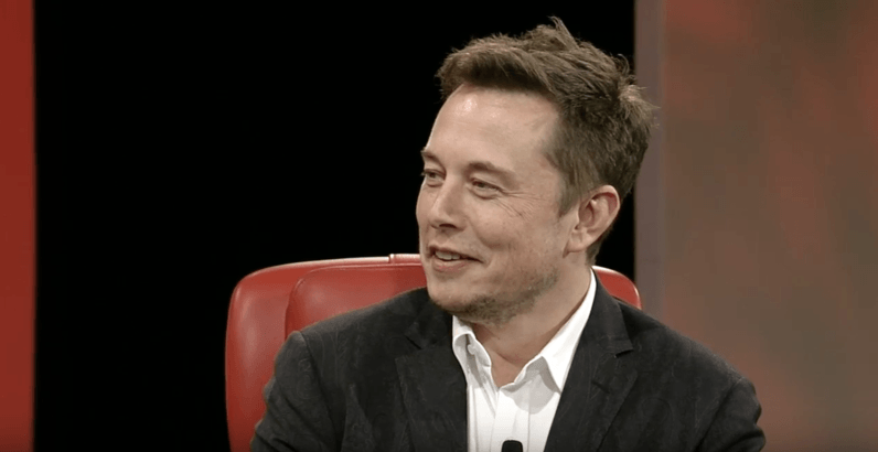 Here are the craziest (but possibly true) predictions Elon Musk made in his latest interview