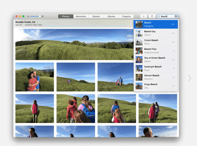 Apple doesn't understand photography