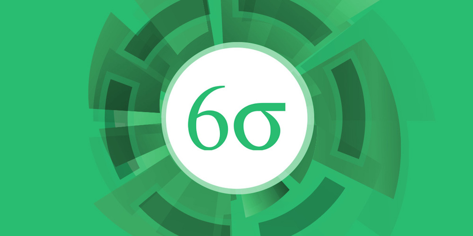 Get certified in six sigma green and black belt at 93 off xflitez Image collections