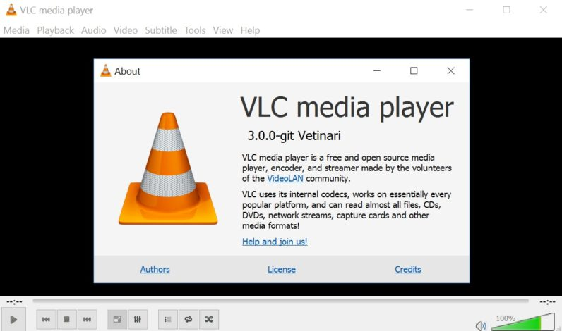 VLC Chromecast support shows signs of life, and you can try it right now