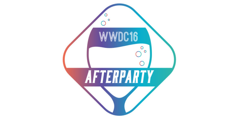 Microsoft throws shade at Apple by announcing a WWDC afterparty