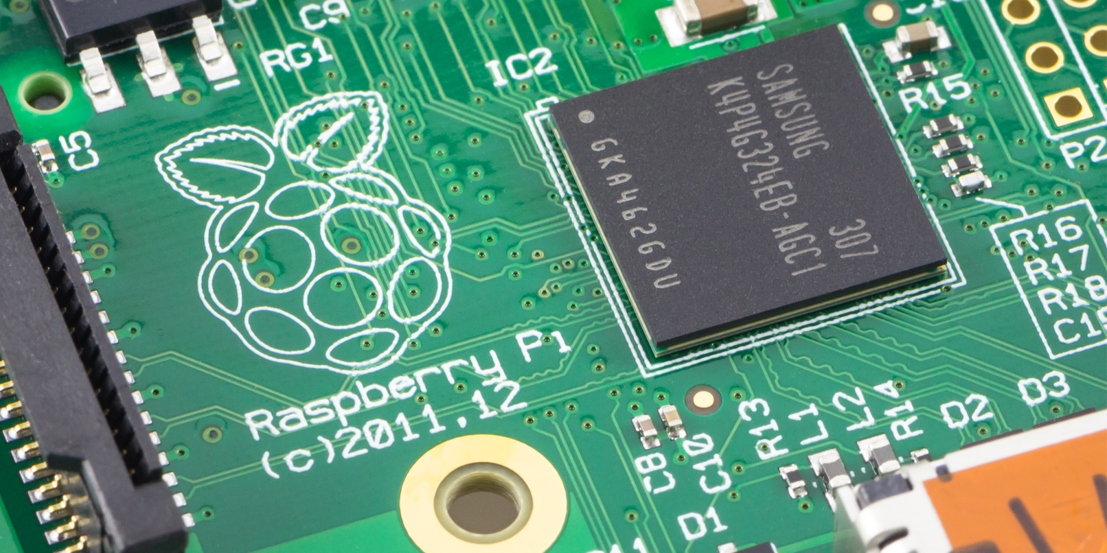 How TNW creates a smart office experience with Raspberry Pi