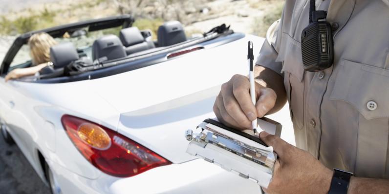 New device lets Oklahoma cops seize cash without due process