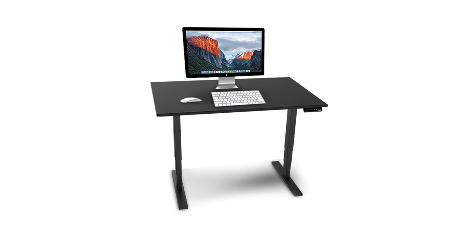 Boost productivity with The Thunderbolt Workstation giveaway
