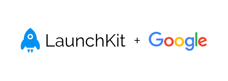 Google acquires LaunchKit to make life easier for Android developers