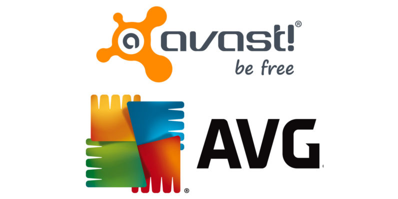Antivirus giant Avast is acquiring rival AVG for $1.3b