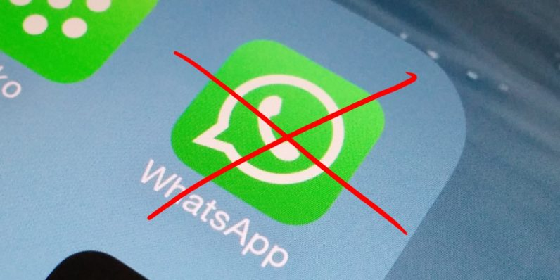 whatsapp, bug, encryption