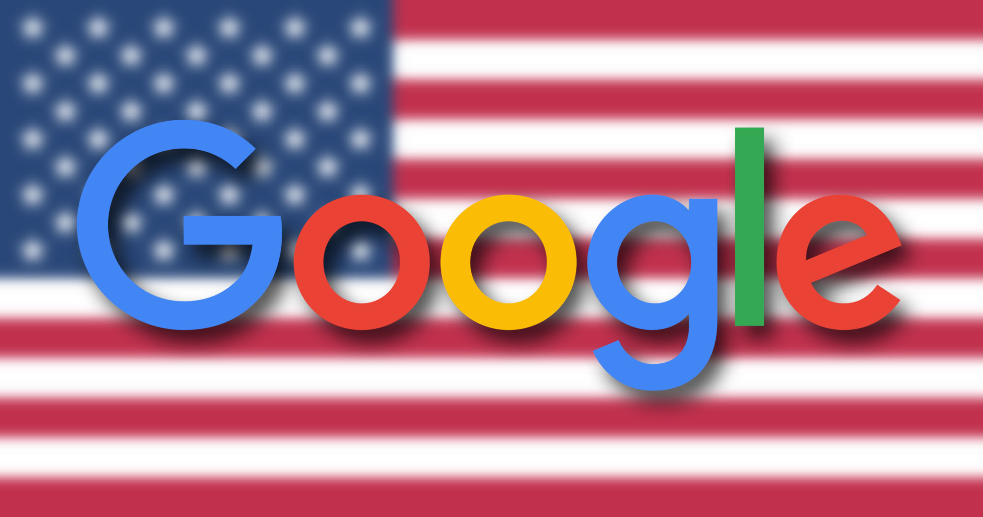 Google will help you register to vote directly from search