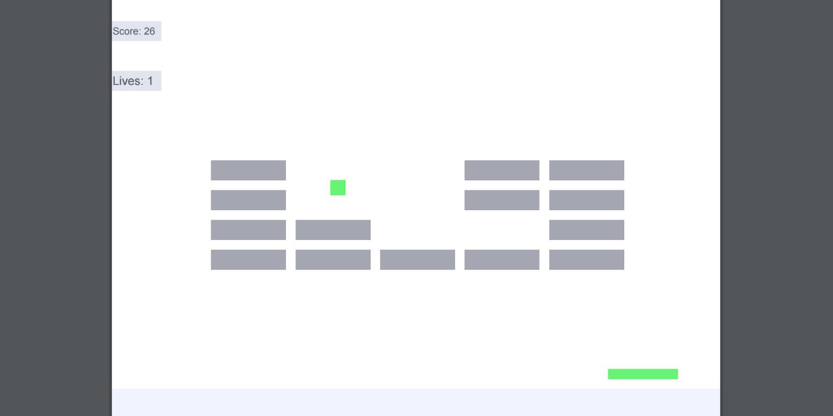 the games i play pdf