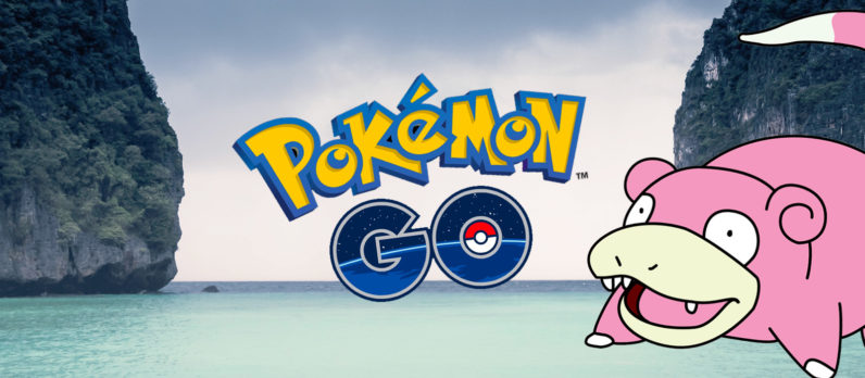 Pokémon Go goes live in 15 more countries, but leaves India and China on the waitlist