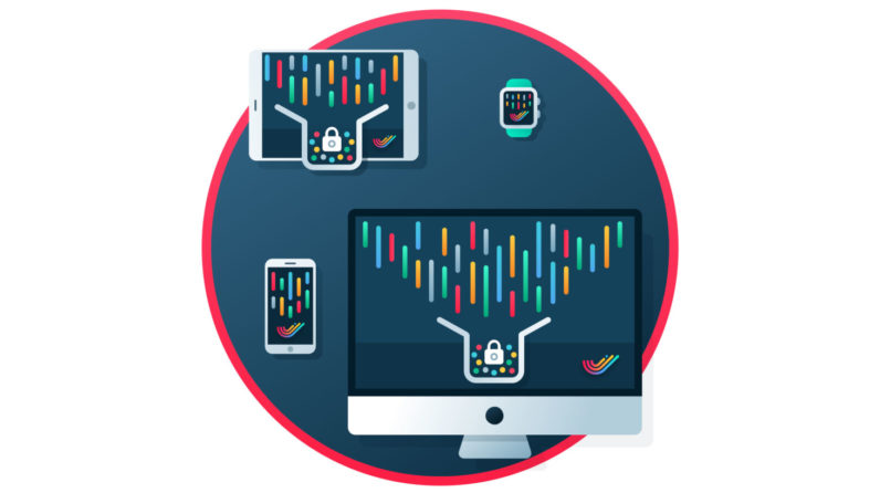 SwiftyBeaver for Mac brings native and cloud-based app logging