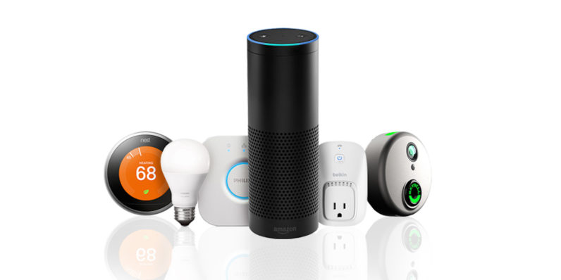 For A Smart Home Novice Knowing Where To Start Is Bit Of Headache Thousands Products Which Ones Provide The Gest Return On Your Initial