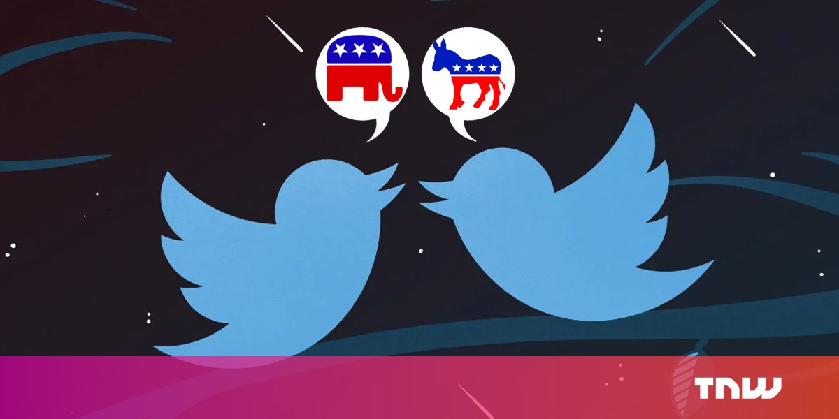 Twitter releases details of Russian election propaganda