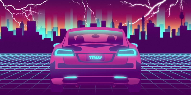 Uber and Lyft are destroying Austin's driver-friendly rideshare economy