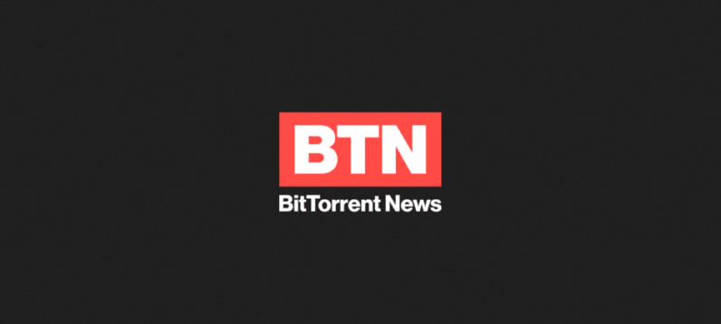 BitTorrent News to launch next week at the RNC — just in time for Trump