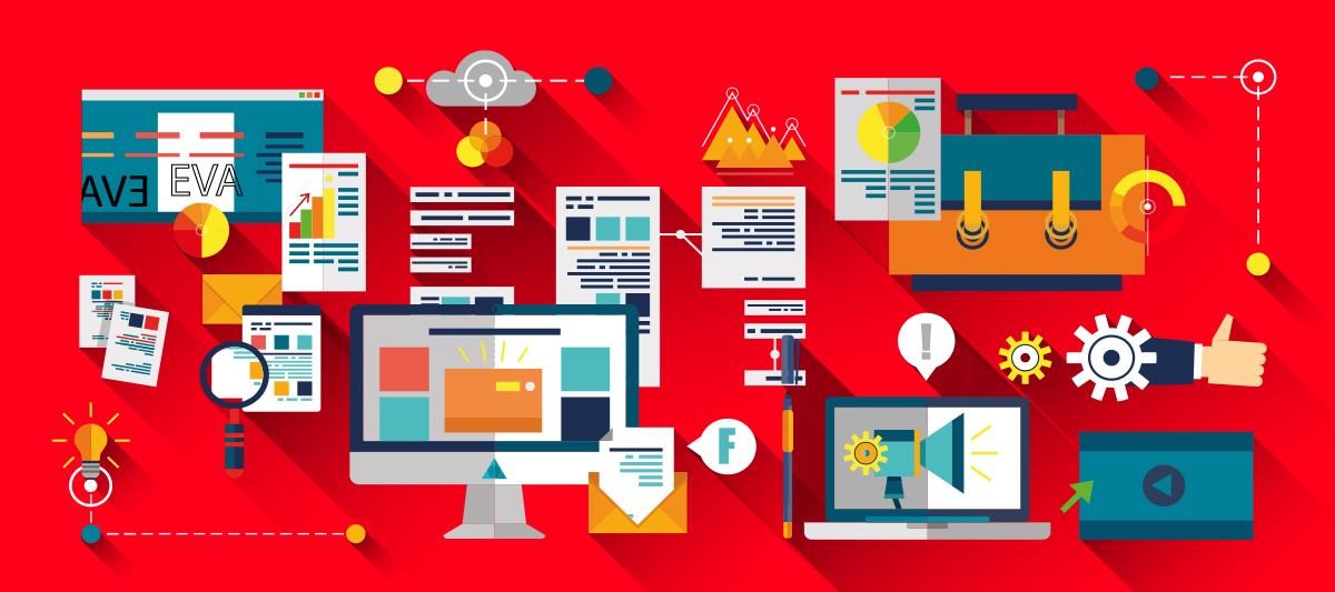 Ten Years Later, How Google Analytics Changed Marketing