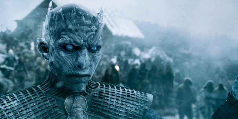 HBO: Game of Thrones season 7 filming soon, will debut summer 2017