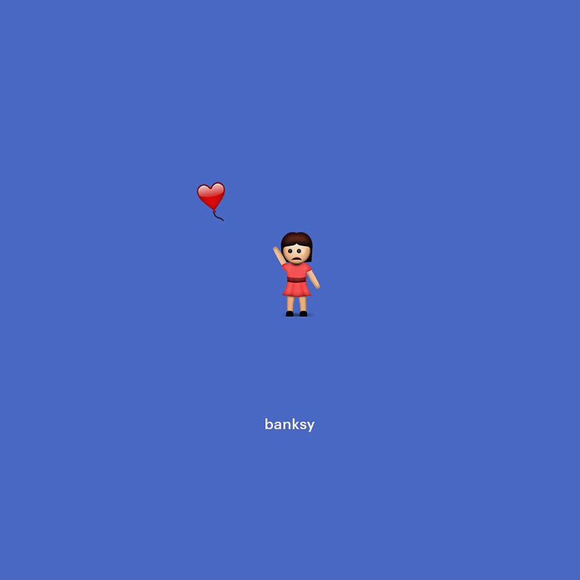 artist emoji