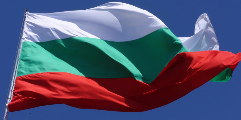 Every country needs to follow Bulgaria's lead in choosing open source software for governance