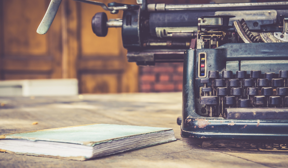 So how much do freelance writers actually make?
