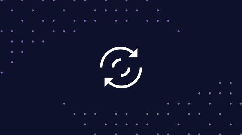 Twilio Sync brings developers real-time cross-platform info via a single API