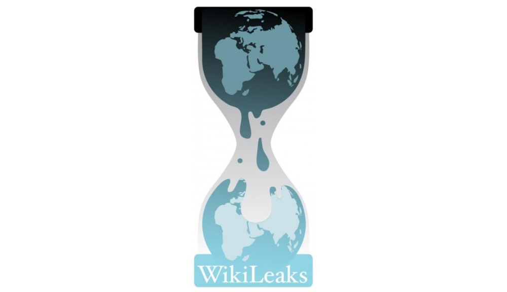 Assange: WikiLeaks will reveal 'thousands' more Clinton documents before the election