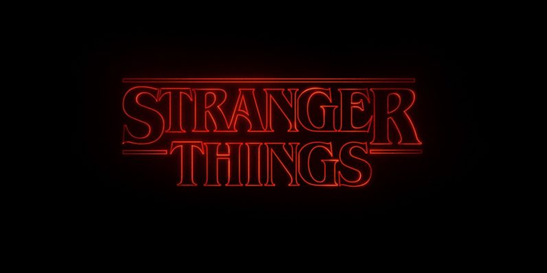 Stranger Things got you feeling nostalgic? Here's your '80s-inspired playlist