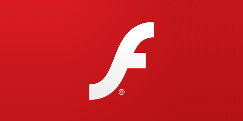 Google Chrome is officially killing Flash starting next month