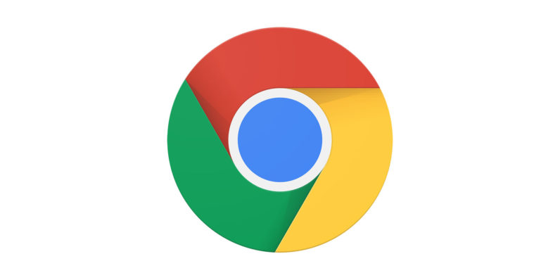 Chrome for Android now lets you download media and web pages for offline viewing