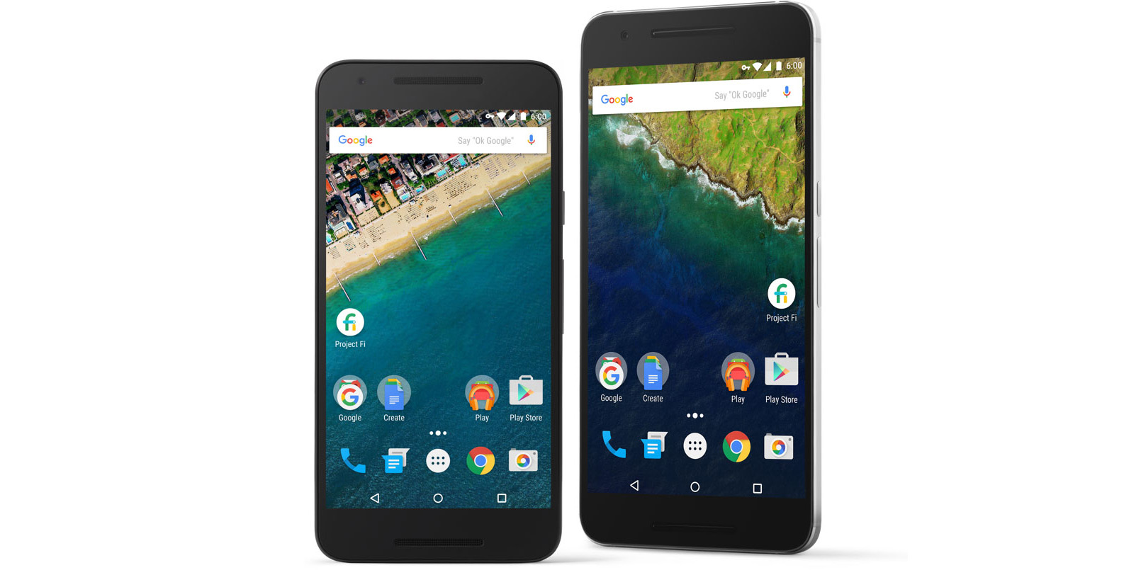 Google is rolling out a data-saving feature to all Nexus phones