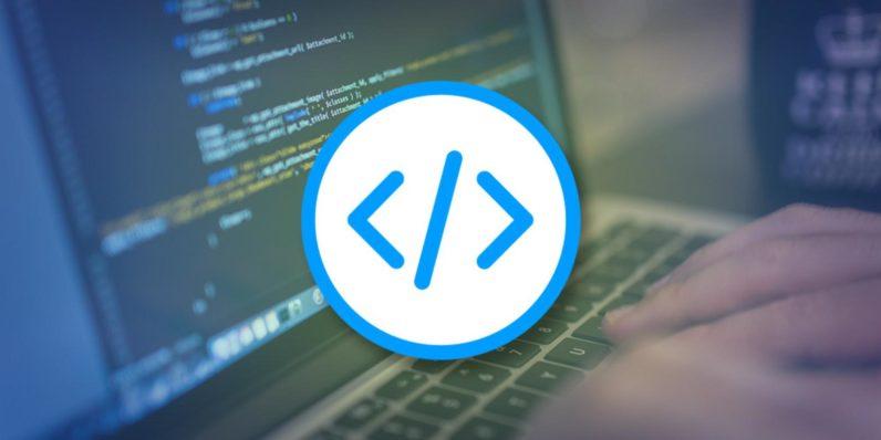 PWYW-Programming Bundle