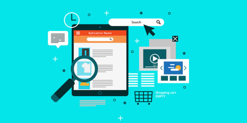 Web Design and UX Bundle