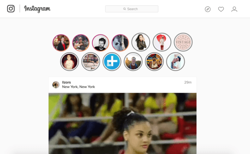 View Instagram Stories on your Web browser with this Chrome extension