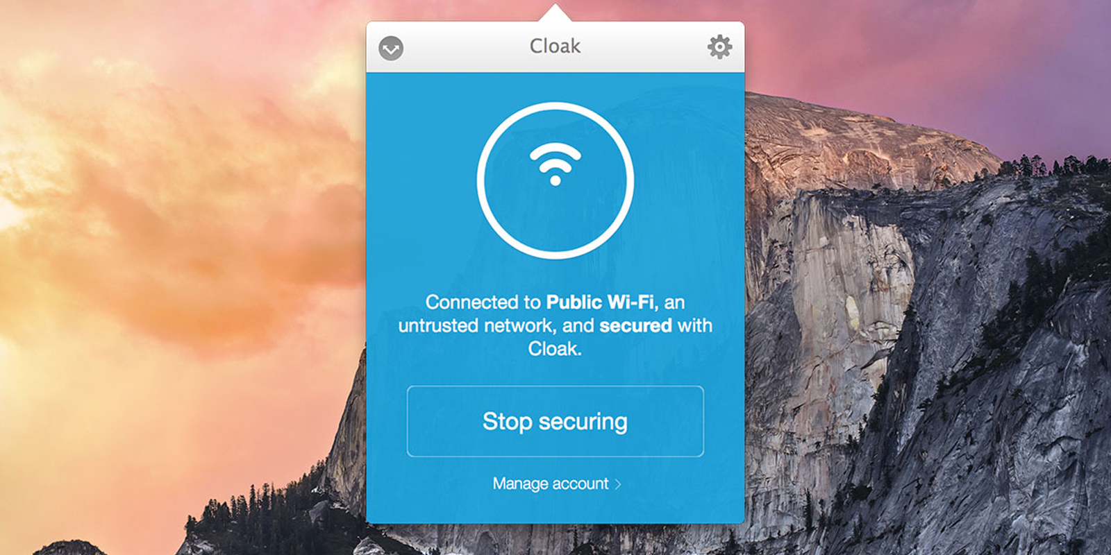 The best VPN for Apple products now has support for teams