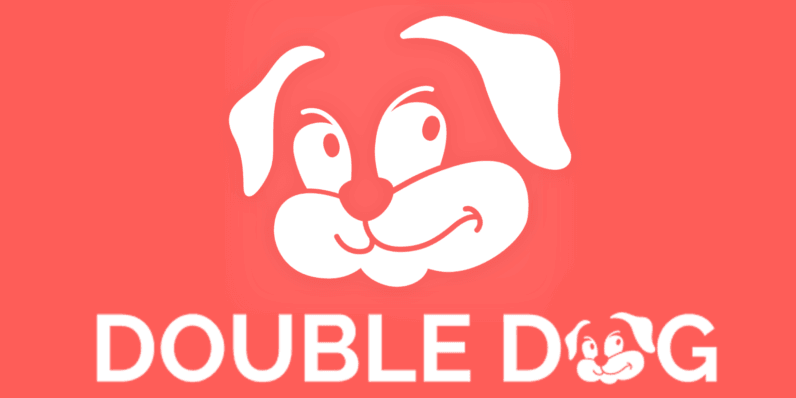 'Double Dog' is a crazy new app that's sure to get one of your idiot friends killed ...