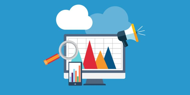 Marketing Analytics Mastery Bundle