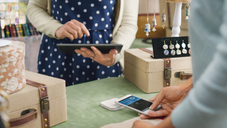 Square's new integrations will put it to use at more restaurants and shops