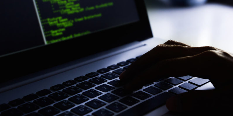Launch a six-figure career in white hat hacking with these 7 courses ... 96a540563b9
