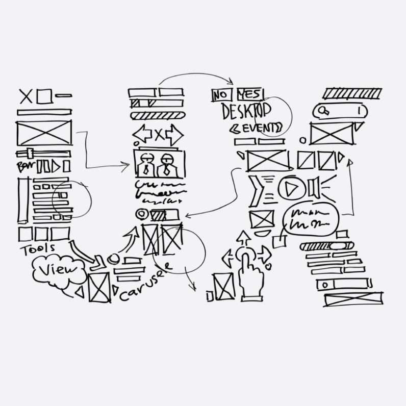 How to create trust with UX design